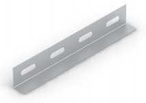 Соединительная пластина кабельного лотка (SPLT.S.)