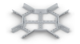 X-образная секция (НЗ-Х)