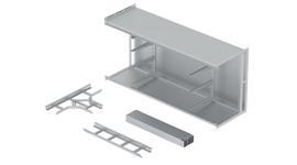 Электромонтажные изделия (ГЭМ)